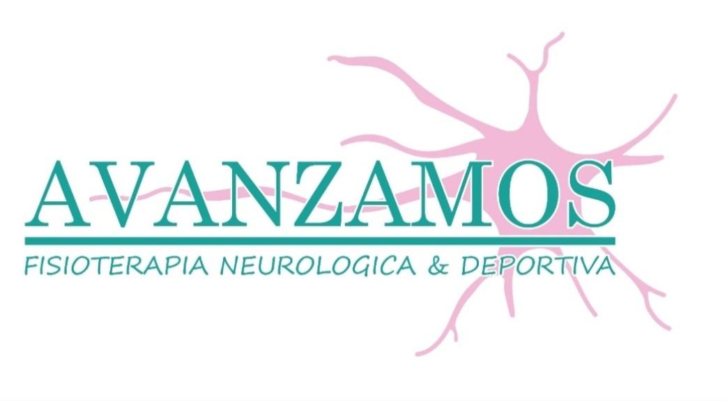 Avanzamos Gandia : Fisioterapia Pediátrica, Neurológica y Deportiva